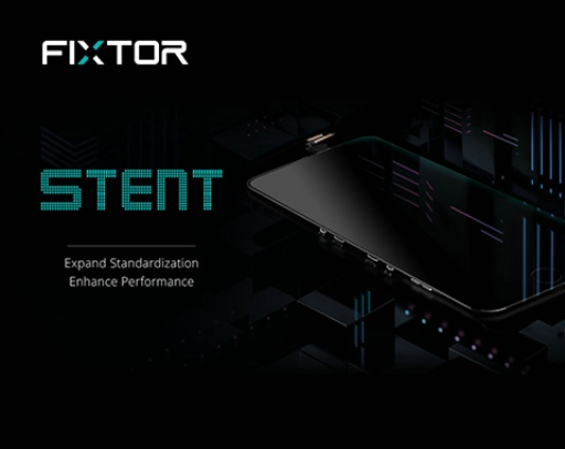 FIXTOR is an electronic device maintenance company with an experience of over 10 years by a group of talented engineers who constantly explored new technologies since the foundation of the company in 2009...